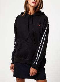 Sweatshirt hoodie - Unbasic' Hoodie W