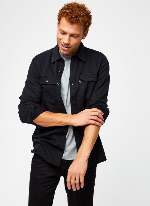 Vêtements Accessoires Jackson Worker M