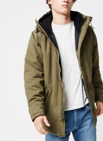 Thermore Padded Parka M