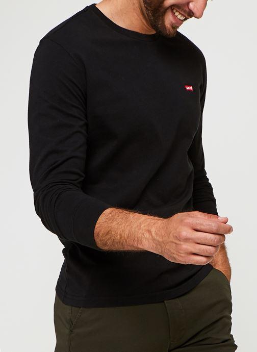 T-shirt - Original Hm Tee M
