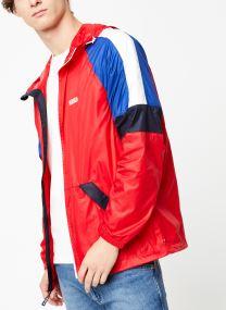 Vêtements Accessoires Colorblock Windrunner M