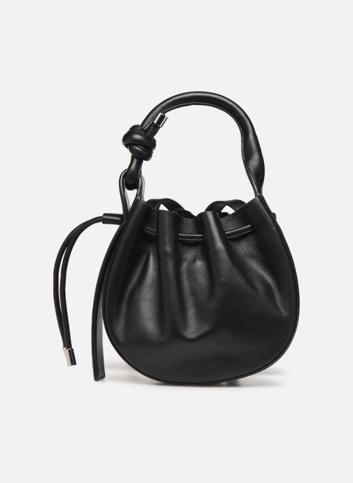 Håndtasker Tasker Ina Mini Crossbody Nappa