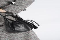 Handbags Bags Ina Mini Crossbody Nappa