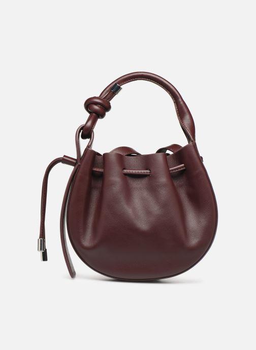 Handtaschen Taschen Ina Mini Crossbody Nappa