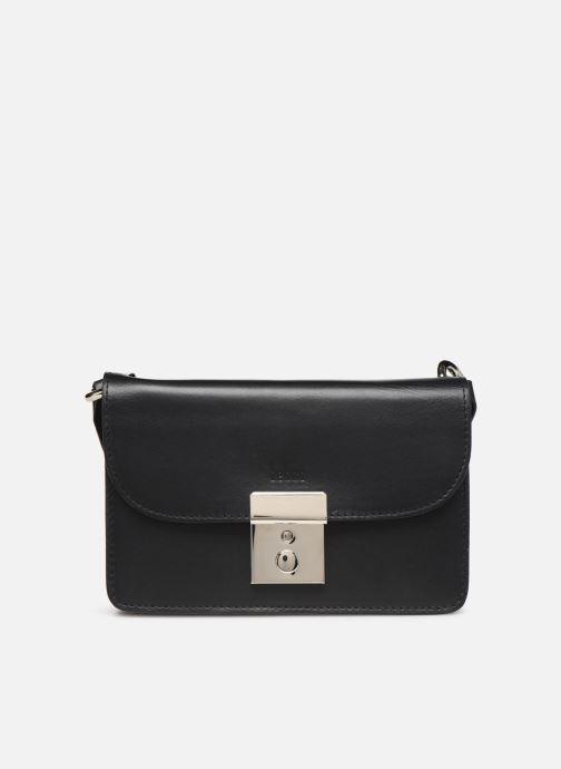 Sacs à main Sacs Amanda Belt Bag - Crossbody