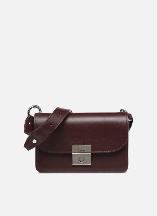 Handtaschen Taschen Amanda Belt Bag - Crossbody