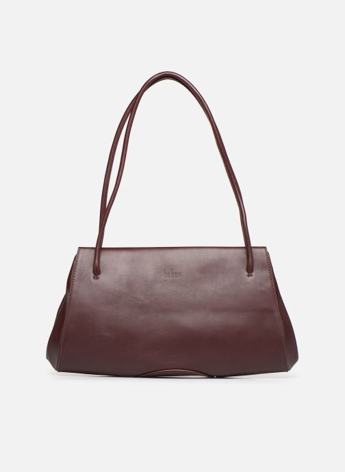 Elizabeth Shoulder Bag