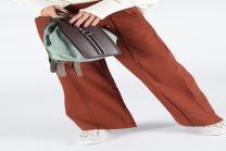 Handbags Bags Sherry Bag Pack