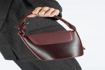 Handbags Bags Helen Mini Bucket Bag