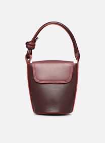 Helen Mini Bucket Bag