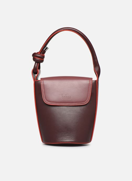 Handtassen Tassen Helen Mini Bucket Bag