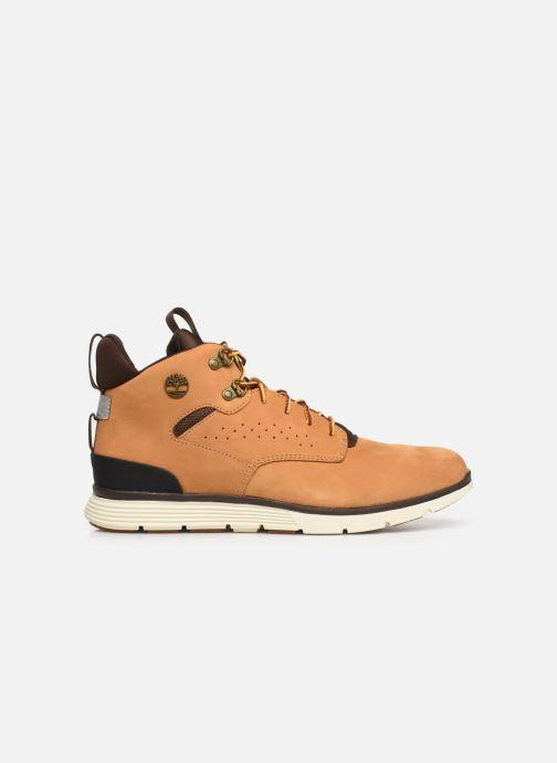 Timberland Killington Chukka 2 (Brown) Ankle boots chez