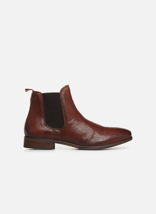 Bottines et boots Shoe the bear CHELSEA L Noir vue derrière