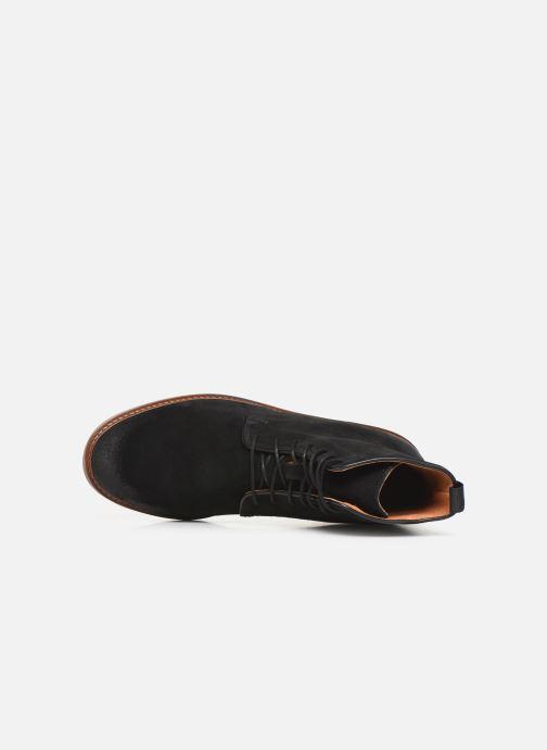 Boots en enkellaarsjes Shoe the bear NED S Zwart links