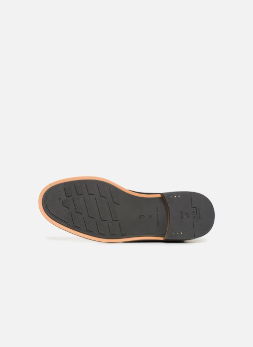 Boots en enkellaarsjes Shoe the bear NED S Zwart boven