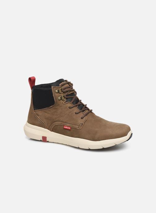 Sneakers Levi's ALPINE Bruin detail