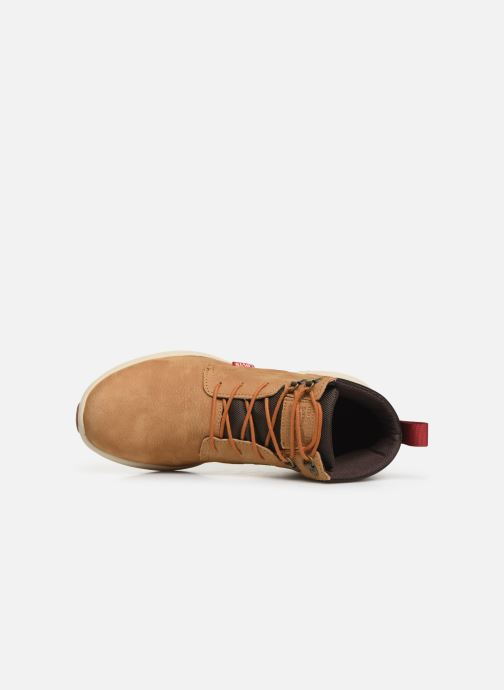 Sneakers Levi's ALPINE Bruin links