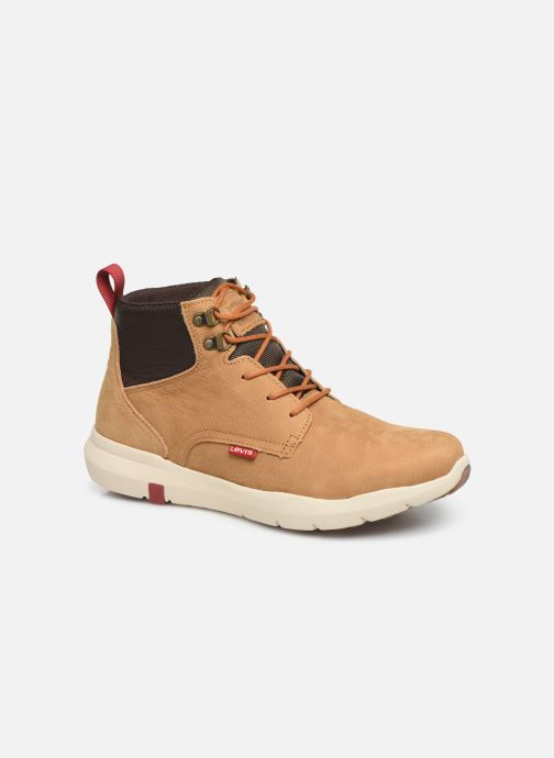 Sneakers Uomo ALPINE