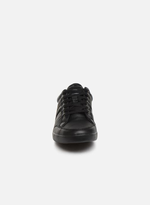 Sneakers Levi's TURLOCK 2 Zwart model