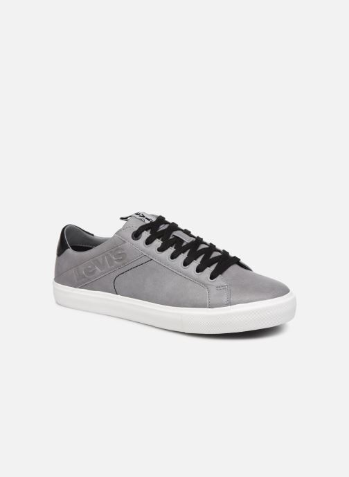 Sneakers Uomo WOODWARD L