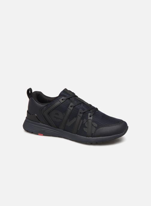Sneakers Heren BODIE