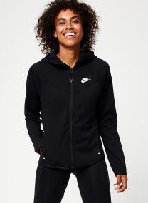 Veste de sport - Veste Femme Nike Sportswear Tech