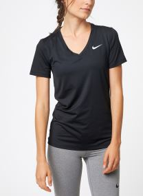 Haut Manches Courtes Femme Nike Victory