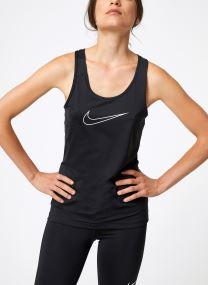 Débardeur Femme Nike Victory