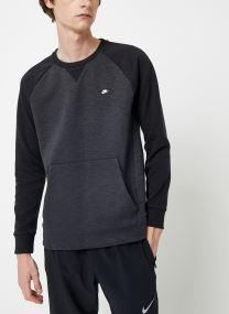 Kleding Accessoires Sweat Homme Nike Sportswear Optic