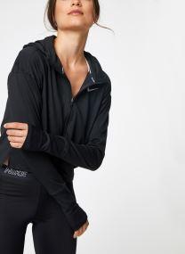 Veste zippée Femme Nike Element