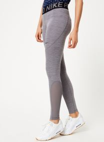 Pantalon legging et collant - Collant de training