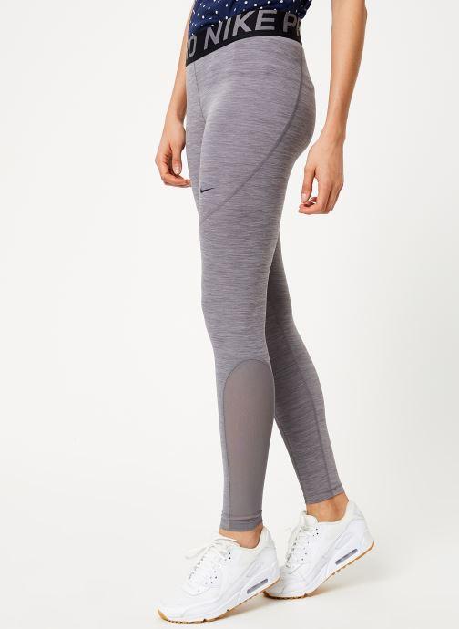 Pantalon legging et collant - Collant de training