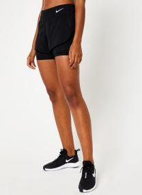 Short & bermuda - Short de Running Femme Nike Ecli