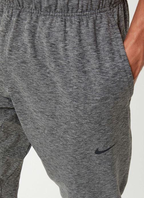 Vêtements Nike Pantalon de training Homme Nike Hyper Dry Noir vue face