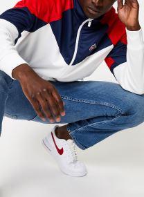 Veste de sport - Veste Homme Nike Sportswear herit