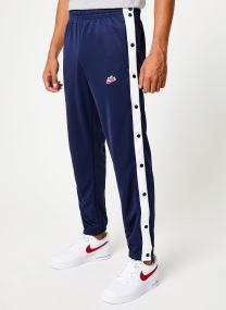 Pantalon Homme Nike Sportswear Heritage avec Pressions