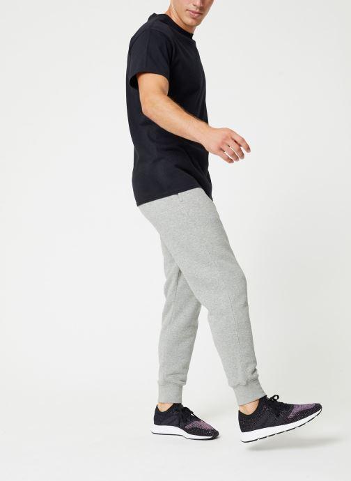 Tøj Nike Pantalon homme Nike Sportswear Club Grå se forneden