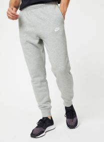 Tøj Accessories Pantalon homme Nike Sportswear Club