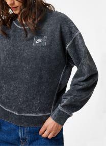 Sweat Femme Nike Sportswear Futura Rebel