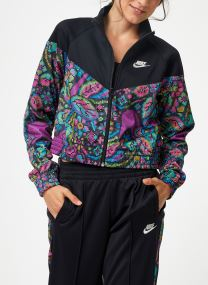 Veste Courte Femme Nike Sportswear Futura