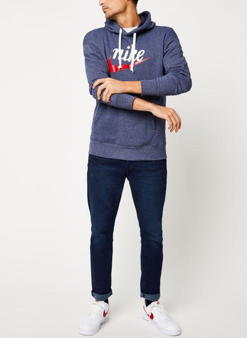 Nike Sweatshirt hoodie Sweat Capuche Homme Nike Sport