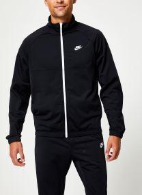 Ensemble de survêtement - Survêtement Homme Nike S