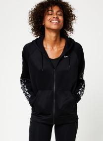 Veste Femme Nike Sportswear Logo