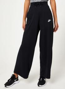 Pantalon Femme Nike Sportswear bas droit