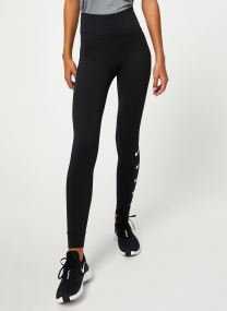 Collant de Running Femme Nike Swoosh