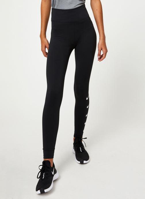 Nike Femme Epic Lux Graphic Running Collants 855611 010-toutes tailles-Blackgrey