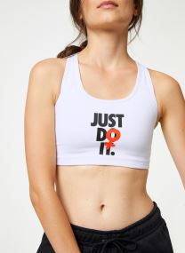 Sous-vêtement sport - Brassière de Training Femme
