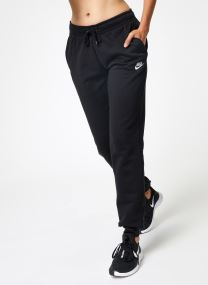 Pantalon de survêtement - Pantalon Femme Fleece Ni