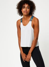 Débardeur de training Femme Nike Elastika Futura