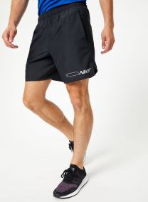 Short & bermuda - Short de running Homme Nike Air